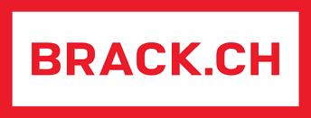 www.brack.ch